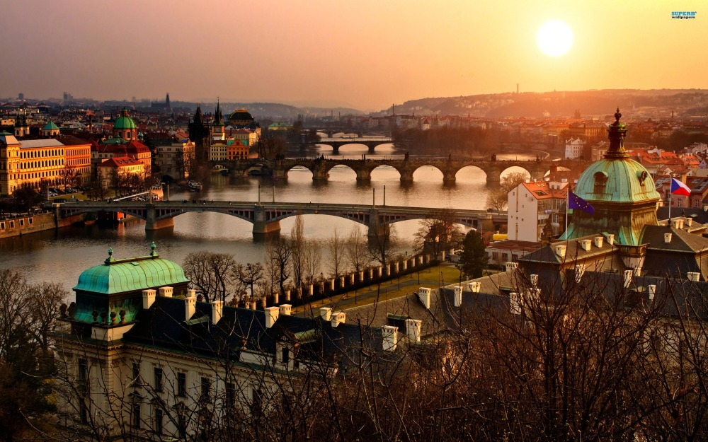 prague-bridge-river-sunset-evening-city-landscape-up-1712996