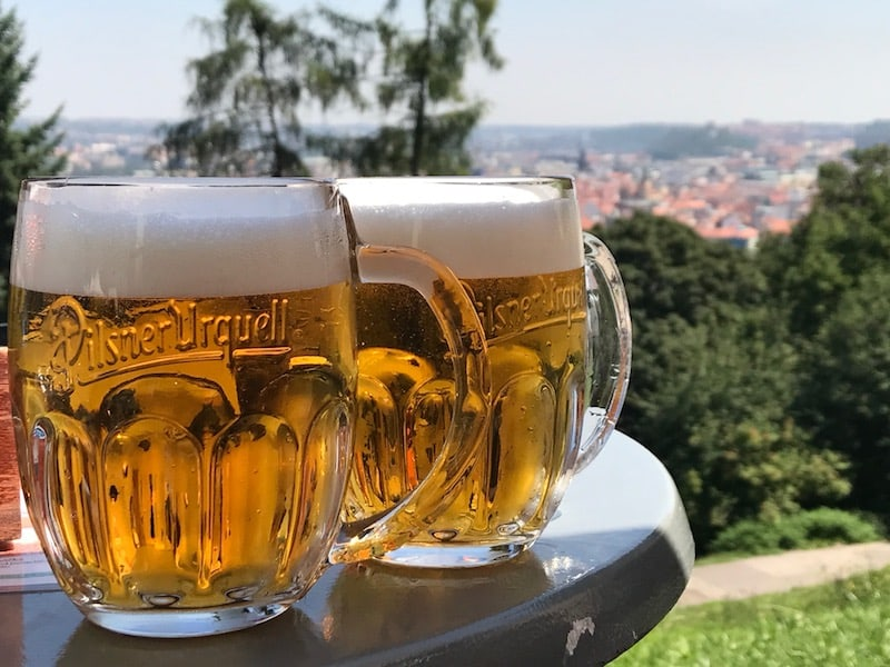 beer-in-Prague-Restaurant-Nebozízek.jpg